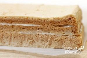 Белевская яблочная пастила - фото шаг 8