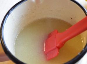 Мармелад из дыни - фото шаг 4