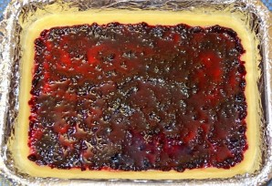 Венское печенье рецепт классический - фото шаг 5