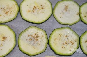 Чипсы из овощей и фруктов (мастер-класс) - фото шаг 8