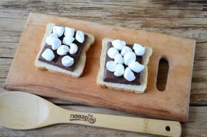 Французские тосты (мастер-класс) - фото шаг 9