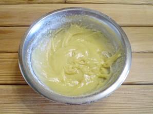 Итальянское печенье - фото шаг 7