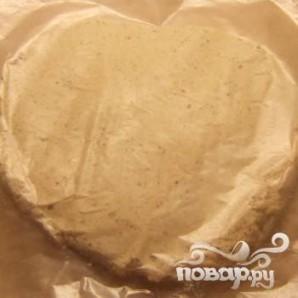 Австрийское Линцерское печенье - фото шаг 1
