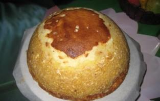 """Торт """"Феи"""" - фото шаг 7"""