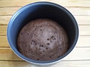 Торт черносливовый - фото шаг 10
