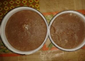 Мороженое диетическое - фото шаг 8