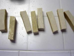 Бекон с острым соусом - фото шаг 5