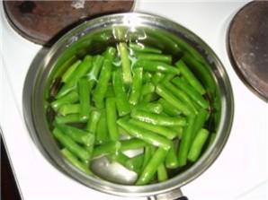 Суп из свинины - фото шаг 2