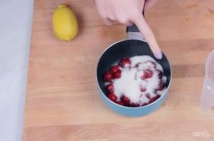 Мини-пироги (3 начинки) - фото шаг 2