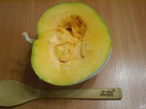 Варенье из тыквы с лимоном на зиму - фото шаг 1