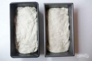 Хлеб из картофеля - фото шаг 7