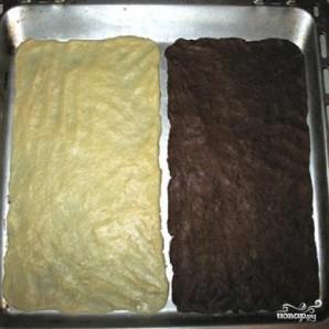 Самый вкусный торт - фото шаг 3