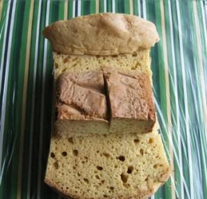 "Торт ""Внедорожник"" - фото шаг 2"