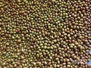 Ладу (индийские сладости) - фото шаг 3