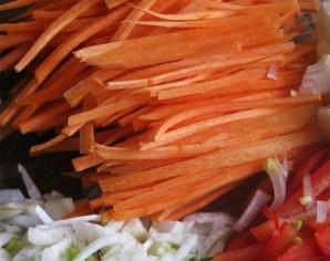 Котлеты из баранины и говядины   - фото шаг 4