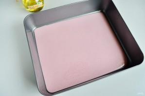 Домашние желейные конфеты - фото шаг 6
