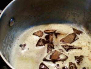 Мармелад в шоколаде - фото шаг 4