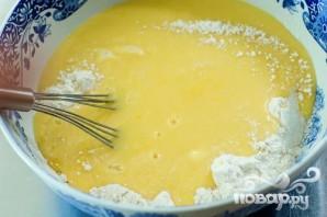 Мармеладный пирог - фото шаг 2