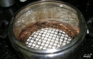 Скумбрия горячего копчения в домашних условиях - фото шаг 2