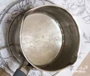 Фисташковая паста - фото шаг 5