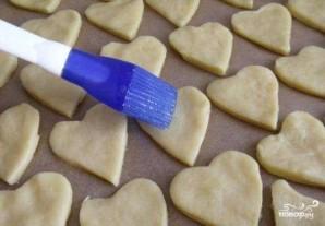Сметанное печенье - фото шаг 3