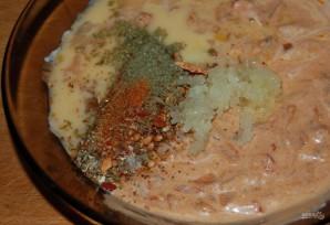 Жаркое со свининой и овощами - фото шаг 10