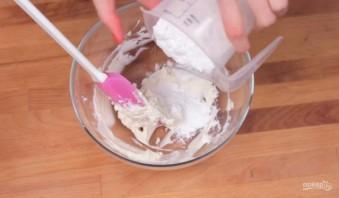 Домашние сливочные конфеты - фото шаг 2