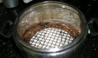 Утка, копченая в домашних условиях - фото шаг 2