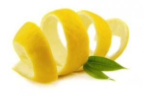 Мартини Лимонная долька - фото шаг 3