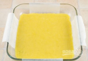 """Торт """"Чудо"""" - фото шаг 5"""