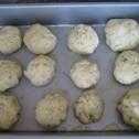 Сырные булочки Эмменталь - фото шаг 8