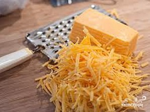 Горбуша, запеченная с картофелем - фото шаг 5