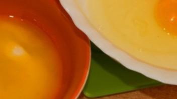 Творожное дрожжевое тесто для пирожков - фото шаг 2