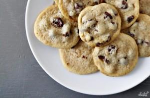 Печенье для самых маленьких - фото шаг 4