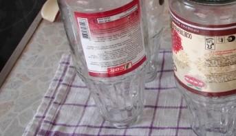 Яблочный сок  - фото шаг 3