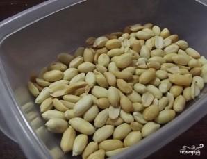 Восточные сладости: лукум - фото шаг 2