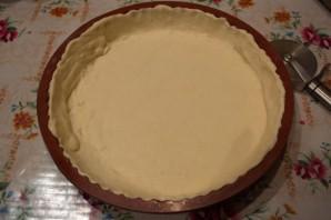 Пирог с курицей - фото шаг 1