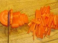 Мясо в утятнице в духовке - фото шаг 2