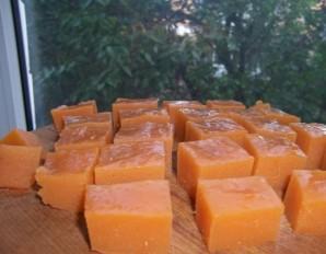 Мармелад из абрикосов - фото шаг 4