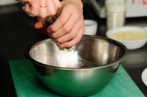 Маринад для шашлыка из телятины - фото шаг 7
