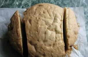"Торт ""Внедорожник"" - фото шаг 1"