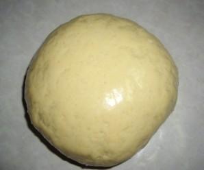 """Печенье """"Гарибальди"""" - фото шаг 1"""