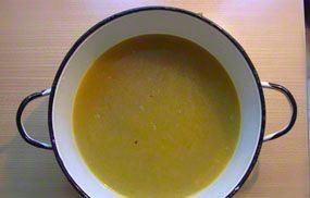Грибной сыр - фото шаг 6