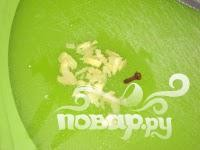 Индийский имбирный чай - фото шаг 2