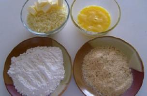 Мясные рулетики с сыром - фото шаг 3