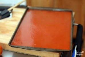 Домашняя томатная паста - фото шаг 5