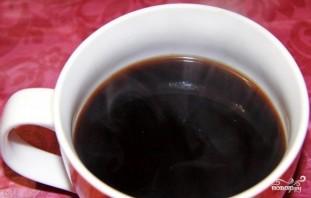 Коврижка с черносливом - фото шаг 1
