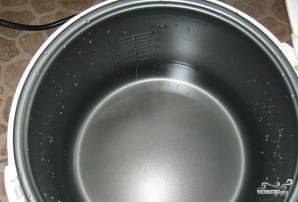 Салат в мультиварке - фото шаг 2