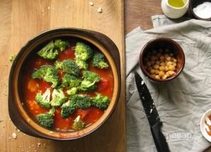 Вкуснейшее овощное рагу - фото шаг 7