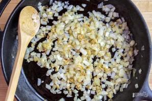 Вареники с картошкой и квашеной капустой - фото шаг 10